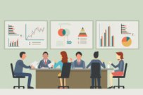 Contract,Characters,Conference - Event,Businesswoman,61505,Friendship,Formal Businesswear,Chart,Variation,Cartoon,Office,Togetherness,Men,Meeting,Secretary,Partnership - Teamwork,Finance,Flat,Illustration,Business Person,People,Businessman,Social Gathering,Analyzing,Business Finance and Industry,Data,2015,Table,Presentation,Mixed Race Person,Flat,Agreement,Group Of People,Corporate Business,Communication,Domestic Room,Brainstorming,Showing,Adult,Planning,Multi-Ethnic Group,Suit,Professional Occupation,Teamwork,Finance and Economy,Business,Manager,Seminar,Vector,Discussion,Graph,Women,Design,Businesswear,Occupation