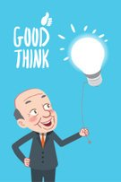 Intelligence,Concepts & Topics,Characters,hand drawing,Ideas,Leadership,Contemplation,Motivation,Caricature,Friendship,Success,Formal Businesswear,Cartoon,Office,Men,Partnership - Teamwork,Finance,Creativity,Illustration,People,Businessman,Infographic,Inspiration,Business Finance and Industry,2015,Bright,Changing Lightbulb,Innovation,Light Bulb,61883,Corporate Business,Plan,Communication,Brainstorming,Changing Form,Strategy,Flat Design,Facial Expression,Adult,Planning,Suit,Organizations,Plan,Teamwork,Change,Finance and Economy,Business,Concepts,Marketing,Business Strategy,Inspiration,Invention,Aspirations,Vector,Bright,Hand Painting,Design,Drawing - Art Product,Businesswear,Imagination,60500,Emotion,Occupation,Organization