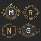Concepts & Topics,business sign,Elegance,268399,Grace,Ideas,Branding,Sign,Premium - Film Title,Geometric Shape,Ornate,Template,Collection,Single Line,Creativity,Illustration,Shape,Frame,Coat Of Arms,Icon Set,Computer Icon,Symbol,Badge,Business Finance and Industry,2015,Hipster - Person,Flourish,Aubusson,Symmetry,Insignia,Letter,Luxury,Decoration,Art Deco,Identity,Letter,Commercial Sign,Backgrounds,Retro Styled,Sparse,Business,Concepts,Brand,Quality,Modern,Vector,Design Element,60500,Label,Text