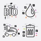 Ozone Layer,Background,Sign,Evacuation,Recycling,Chart,Template,Biofuel,Pollution,Creativity,Illustration,Climate,Nature,Shape,Symbol,Planet - Space,Infographic,Data,2015,Plan,Changing Form,Environment,Backgrounds,Plan,Diagram,Abstract,Tree,Vector,Residential District