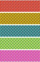 tiled pattern,Tile,Mosaic,Grid,Turquoise Colored,Orange Color,Blue,Pixelated,Template,Multi Colored,No People,Illustration,2015,Checked Pattern,Pointing,Plaid,Red,Pattern,Gray,Purple,Vertical,Pink Color,Backgrounds,Spotted,Brown,Green Color