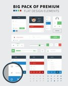 Ui,Computer Software,Template,Hovering,Collection,UX,Reminder,Illustration,Symbol,Connection,Infographic,Business Finance and Industry,2015,Funky,Mobile App,Checked Pattern,Plan,Website Template,stylesheet,Username,Input Device,Web Designer,Backgrounds,Plan,Business,Dropdown,Menu,Web Page,Colors,Vector,Password