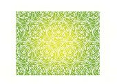 India,Pattern,Asia,Backgrounds,Creativity,Modern,Decoration,Sparse,Vector,Style,Art,Textured,Abstract,Design,Flower,Floral Pattern,Green Color,Ilustration,Ornate,Swirl,Textured Effect,White,Decor,Illustrations And Vector Art,Painted Image,Yellow,Beauty,Curve,Fashion,Elegance,Vector Ornaments,Cute,Vector Backgrounds