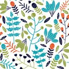 Elegance,Flower,Computer Graphics,Plant,Love,Cute,Birthday Present,Blue,Beauty,Greeting Card,Ornate,Flowerbed,Beautiful People,Summer,Illustration,Nature,Leaf,Four Seasons,Birthday,Fashion,Simplicity,2015,Grass Area,Happiness,Backdrop,Computer Graphic,Pattern,Field,Romance,Floral Pattern,Decoration,Gift,Backgrounds,Formal Garden,Abstract,Modern,Floral,Arts Culture and Entertainment,Beauty In Nature,Decor,Vector,Springtime,Green Color,Seed