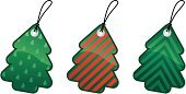 Christmas,Label,Shopping,Gift,Christmas Tree,Gift Tag,Holiday,Recycling,Badge,Price,Shape,Price Tag,Cool,Sale,Vacations,Computer Icon,Symbol,Winter,String,Pattern,Funky,Decoration,Wrapping Paper,Red,Vector,Design,Christmas Tag,Shopping Tag,Illustrations And Vector Art,December,Vector Backgrounds,Green Color,Vector Cartoons,Shiny,Modern,Retail