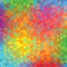 Computer Graphics,Full,Simplicity,Futuristic,Wallpaper,Residential District,Mosaic,Staring,Shape,Multi Colored,Pattern,Modern,New,Full,Gemstone,Winter,Decoration,Backgrounds,Beauty,Complexity,Computer Graphic,Origami,Ornate,Abstract,Illustration,Template,Vector,Geometric Shape,Beautiful People,2015,Kaleidoscope - Pattern