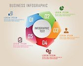 Computer Graphics,Symbol,Sign,Creativity,Data,Business,Chart,Plan,Backgrounds,Computer Graphic,Graph,Diagram,Abstract,Illustration,Template,No People,Vector,Background,2015,Infographic,Plan,Business Finance and Industry