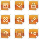 Symbol,Editor,Computer Icon,preview,Icon Set,Photograph,Interface Icons,Image,Secrecy,New,favourites,Orange Color,Add,Delete Key,Cancel,favorites,Password,Heart Shape,Iconset,Peeled,Optical Instrument,Outline,Internet,Label,Sea,Sticky,Simplicity,Unlocking,Floppy Disk,Sign,Web Page,Vector,Paint,Shiny,Square Shape,Printout,Privacy,Star Shape,Technology,Vector Icons,Technology Symbols/Metaphors,Computers,Illustrations And Vector Art,Contour Drawing