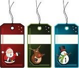 Christmas,Label,Santa Claus,Retail,Gift,Sale,Snowman,Holiday,Star - Space,Winter,Rudolph The Red-nosed Reindeer,Sign,Computer Icon,Store,Badge,Internet,Symbol,Price Tag,Shopping,Season,Star Shape,Vector Cartoons,Christmas,Retail/Service Industry,Holidays And Celebrations,Industry,Gift Stickers,E-commerce,christmas shopping,Christmas Label,Illustrations And Vector Art