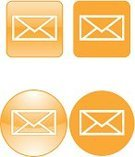 USA,Connection,E-Mail,submit,Interface Icons,Computer Icon,Envelope,Icon Set,Form,Square,Internet,Circle,Web Page,Computer Graphic,Shiny,Writing,www,Digitally Generated Image,Reaching,Mail,Customer,Vector,Direction,Cartoon,Isolated,Clip Art,Illustration Technique,Ilustration,White Background,Art Product,Isolated On White,Drawing - Art Product,vector icons