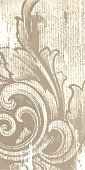 Victorian Style,Textured,Textured Effect,Growth,Swirl,Dirty,Backgrounds,Banner,Floral Pattern,Grunge,Vector,Gray,Frame,Corner,Scroll Shape,Aging Process,Art Deco,Intertwined,Silver Colored,Ornate,Vertical,Distressed,Brown,Placard,Art Nouveau,Leaf,Gothic Style,Rusty,Abstract,Old,Curve,Curled Up,Beige,Angle,Weathered,Modern,Copy Space,Twisted,Damaged,Scratched,Ilustration,Squiggle,Stained,Illustrations And Vector Art,Sepia Toned,Vector Ornaments,Vector Florals,Empty