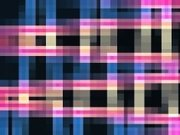Blurred Motion,Computer Graphic,Motion,Pattern,Luxury Background,Design,Art,Textured Effect,Abstract,Backgrounds,Light - Natural Phenomenon,Technology,Textured,Color Gradient,Tile