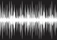 Vector,Backgrounds,Music,Volume Unit Meter,Sound Wave,Sound