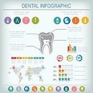 Care,Hygiene,Protection,Human Mouth,Toothbrush,Orthodontist,Computer Graphics,Background,Banner,Dental Equipment,Medicine,Sign,Work Tool,Shedding,Chart,Template,Dentist,Hospital,Healthcare And Medicine,Science,Illustration,Dental Drill,Symbol,Banner - Sign,Infographic,2015,Dental Implant,Medical Exam,Plate,Presentation,Flat,Clean,Computer Graphic,Plan,Anatomy,Toothpaste,Human Teeth,Dental Floss,Backgrounds,Plan,Care,Diagram,Dental Health,Bicuspid,Vector,Graph,White Color