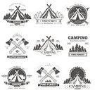 Computer Graphics,Simplicity,Adventure,Exploration,Symbol,Sign,Communication,Nature,Text,Outdoors,Arrow Symbol,Tent,Camping,Hiking,Design,Recreational Pursuit,Label,Park - Man Made Space,Resting,Pattern,Old-fashioned,Wood - Material,Part Of,Summer,Mountain,Woodland,Forest,Placard,Computer Graphic,Badge,Vegetable Garden,Boy Scout,Girl Scout,Illustration,Summer Camp,Parking,Leisure Activity,Text Messaging,Vector,Insignia,Retro Styled,Banner - Sign,Relaxation,60161,2015,Classic,Design Element,Banner,268399,,111645