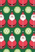 Christmas,Santa Claus,Christmas Paper,Pattern,Seamless,Modern,Cartoon,Humor,Wrapping Paper,Vector,White,Winter,Funky,Holiday,Black Color,Fun,Ideas,Ilustration,Characters,Design,Snowflake,Green Color,Repetition,Photography,Computer Graphic,Red,Cute,Cheerful,December,No People,Paper Product,Celebration,Happiness,Color Image,Computer Icon,Inspiration,Illustrations And Vector Art,Holidays And Celebrations,happy holiday,Christmas,Clip Art,Digitally Generated Image,yuletide,Vertical
