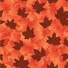 Seamless,Leaf,Autumn,Pattern,Maple Leaf,Backgrounds,Repetition,Vector,Brown,Color Image,Design Element,Multi Colored,Design,Wallpaper Pattern,Color Gradient,Ilustration,Beauty In Nature,Red,Nature,Full Frame,Large Group of Objects,Orange Color,Vibrant Color,Nature Backgrounds,Vector Backgrounds,Fall,Nature,Illustrations And Vector Art,No People