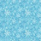 Christmas Paper,Snowflake,Seamless,Pattern,Winter,Backgrounds,Snowing,Snow,Blue,Wrapping Paper,Vector,seamless pattern,Decoration,Ornate,Abstract,Christmas Decoration,Square Shape,Ilustration,Nature,Square,December,Vector Backgrounds,Season,Winter,Wallpaper Pattern,Cold - Termperature,Illustrations And Vector Art,Star Shape