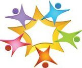 Community,Child,Teamwork,Family,Sign,Stick Figure,Service,Care,Support,Perfection,Symbol,Star Shape,Achievement,Assistance,Computer Icon,A Helping Hand,Awe,Three-dimensional Shape,Vector,Growth,Art,Design,Computer Graphic,Multi Colored,Ilustration,Aspirations,Clip Art,Cute,Elegance,Image,Isolated,Disbelief,Isolated On White,Ornate,Teamwork,Business Teams,Illustrations And Vector Art,Concepts And Ideas,Business