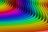 vivd,Close-up,Horizontal,Abstract,Creativity,Concepts,No People,Concepts & Topics,Removing,Computer Graphics,Illustration,2015,Swirl,Backdrop,Spectrum,Computer Graphic,Decoration,Backgrounds,Curve,Striped,Multi Colored,Curly Hair,Wave Pattern,Pattern,Squiggle,Waving,Colors
