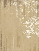 Backgrounds,Dirty,Floral Pattern,Grunge,Swirl,Textured,Corner,Textured Effect,Striped,Scroll Shape,Frame,Gray,Beige,Brown,Weathered,Ornate,Old,Scratched,Vertical,Aging Process,Angle,Modern,Vector,Victorian Style,Sepia Toned,Curled Up,Leaf,Distressed,Gothic Style,Abstract,Empty,Stained,Intertwined,Ilustration,Copy Space,Damaged,Illustrations And Vector Art,Vector Backgrounds,Curve,Twisted,Vector Ornaments,Vector Florals,Rusty