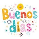 Espania,Espanol,Castilian,Good Day,in spanish,Good Morning,Buenos Dias,Sayings,Spain,Note,Day,Single Word,Ornate,Positive Emotion,Illustration,Note - Message,2015,Quotation - Text,Moving Up,Celebratory Toast,Short Phrase,Morning,Sunrise - Dawn,Typescript,Sun,Vector,Sun,Text,Saluting,Multi Colored,Greeting