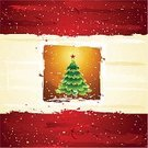 Christmas,Christmas Tree,Backgrounds,Tree,Art,Snow,Abstract,Green Color,Design,Winter,Red,Grunge,Gold Colored,Holiday,New,Ilustration,Pine Tree,Greeting,Yellow,Vector,Decoration,Colors,Snowflake,Nature,Ornate,Color Image,Computer Graphic,Holiday Backgrounds,Alder Tree,New Year's,Holidays And Celebrations,Star Shape,Clip Art,Christmas