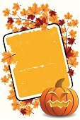 Autumn,Halloween,Frame,Backgrounds,Food,Pumpkin,Vector,Poster,October,Paintings,Leaf,Computer Icon,Celebration,Painted Image,Vegetable,Symbol,Ilustration,Holiday,Design,Abstract,Season,Branch,Lantern,Nature,Shape,Computer Graphic,Organic,Nature Backgrounds,Halloween,Holidays And Celebrations,Arts Backgrounds,Nature,Architectural Revivalism,Curve,Arts And Entertainment