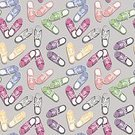 Teenager,81352,60013,Motion,Sign,Activity,Pair,Fashionable,Illustration,Rubber,Symbol,Fashion,2015,Rubber,Sport,Run,Hipster - Person,Running,Seamless Pattern,Street,Sports Training,Part Of,Boot,Modern,Arts Culture and Entertainment,Lifestyles,Vector,Walking,Single Object,Group Of Objects,Casual Clothing,Personal Accessory,Sports Shoe,Shoe,Multi Colored,Boot,Canvas Shoe,Shoelace,Clothing,Pattern,Textile