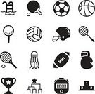 Podium,Symbol,Sign,Trophy,Competition,Sport,Racket Sport,Soccer,Rugby,Tennis,Badminton,Table Tennis,Boxing - Sport,Internet,Stopwatch,Illustration,No People,Vector,Soccer Ball,Rugby Ball,Sports Race,Timer,Web Page,2015,Rank