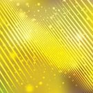 Abstract,Blurred Motion,Defocused,Color Image,No People,Background,Illustration,2015,Backgrounds,Vector,Colors