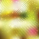 Blurred Motion,Defocused,Design,Colors,Pattern,Light - Natural Phenomenon,Backgrounds,Color Image,Lighting Equipment,Abstract,Illustration,No People,Vector,Lightweight,2015,Lightweight
