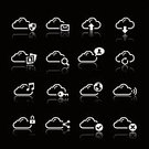 Letter,Earth,Share,Monochrome,Security,Symbol,Sign,Communication,Sharing,Connection,Coat Of Arms,Black And White,Lock,Magnifying Glass,Internet,Letter,Black Color,Cloud - Sky,Refreshment,Key,Musical Note,Computer Icon,Photograph,Music,E-Mail,Global Communications,Broadcasting,Photo Album,Shield,Illustration,Downloading,Computer Network,Locking,Searching,Vector,Information Medium,Multimedia,Check Mark,Photography Themes,The Media,Mail,Security System,Send,Wireless Technology,Monochrome,Arts Culture and Entertainment,2015,Social Networking,Global,Icon Set,Cloud Computing,Cloud Storage,Photograph,62990