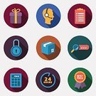 People,Security,Gift,Box - Container,Carton,Finance,20-24 Years,Clock,Calculator,Label,Magnifying Glass,Circle,Headset,Padlock,Currency,Clipboard,Award,List,Illustration,Searching,Call Center,Vector,Service,2015,Search Bar,Service,Finance and Economy