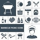 Cut Out,Abstract,Composition,Friendship,Heat - Temperature,Time,Freedom,Drink,Banner,Outdoors,Picnic,Sausage,Ornate,Pepper - Seasoning,Collection,Beer - Alcohol,Summer,Front or Back Yard,Illustration,Chicken Meat,Weekend Activities,Savory Sauce,Onion,Icon Set,Computer Icon,Symbol,Poster,Banner - Sign,2015,Family,Food,Mustard,Mustard,Picnic Basket,Savory Food,Basket,Dog,Fork,Ketchup,Coal,Barbecue,Chef,Vector,Pepper - Vegetable,Barbecue Grill,Design,Skewer,Meat,Party - Social Event,,Mitten,Pattern,Black Color