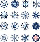 Christmas,Snowflake,Retro Revival,Symbol,Flag,English Culture,UK,Computer Graphic,British Culture,England,Computer Icon,Winter,Backgrounds,Snow,Concepts,Holiday,Variation,Ice,Complexity,Shape,Christmas Decoration,Style,Decoration,Art,Paint,Paintings,Weather,January,Set,Vector,Design,Abstract,Cold - Termperature,Ideas,Frozen,White,Vector Ornaments,December,Ilustration,Design Element,Celebration,Part Of,Blue,Painted Image,Vector Icons,Illustrations And Vector Art,Nature Symbols/Metaphors,Nature,Image,Colors,Color Image