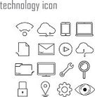 Equipment,Symbol,Sign,Communication,Connection,Telephone,Satellite Dish,Communications Tower,Data,Social Issues,Technology,Voice,Internet,White Color,Striped,Mouse,Cloud - Sky,Wave,Illustration,Group Of Objects,Vector,Wait Staff,Computer,Modem,Wireless Technology,Arts Culture and Entertainment,Single Object,Television Industry,2015,Thin,Synthpop,81352,Global,Portable Information Device,Set
