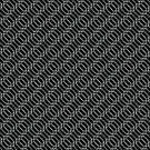 Simplicity,Design,Pattern,Spotted,Backgrounds,Ornate,Abstract,Illustration,No People,Vector,2015,Classic