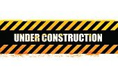 Safety,Built Structure,Danger,Sign,Construction Industry,Industry,Textured Effect,Design,Warning Sign,Fence,Black Color,Yellow,Night,Silhouette,Construction Site,Backgrounds,Illustration,Copy Space,Vector,Background,2015,Texture Effect,Business Finance and Industry