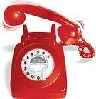 Telephone,Red,Ringing,Urgency,IT Support,Customer Service Representative,Symbol,Heat - Temperature,Retro Revival,Rotary Phone,Computer Icon,Office Interior,1940-1980 Retro-Styled Imagery,Old-fashioned,Sales Occupation,Call Center,Urgent,Number,Talking,Telephone Number,Classic,Dial,Landline Phone,Communication,Speech,Global Communications,Talk,White Background,Concepts And Ideas,Business Symbols/Metaphors,Communication,Business,red hot,Telecom,Communications Technology,Technology