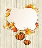 Nature,Design,Plant,Label,Spraying,Orange Color,Red,White Color,Yellow,Wood - Material,Plant Attribute,Crop,Leaf,Season,Acorn,Autumn,Maple Tree,Pumpkin,Backgrounds,Norway Maple,Illustration,Miniature Pumpkin,Cloudscape,No People,Vector,Maple Leaf,Fashion,Blob,Banner - Sign,White Background,Colored Background,Use By Label,Arts Culture and Entertainment,2015,Orange Background,Banner