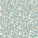 Computer Graphics,Elegance,Decor,Wallpaper,Design,Pattern,Paper,Flower,Decoration,Backgrounds,Computer Graphic,Tapestry,Ornate,Abstract,Illustration,Floral Pattern,No People,Vector,Single Flower,Fashion,Retro Styled,Backdrop,Arts Culture and Entertainment,2015,Design Element,268399,111645