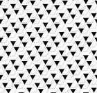Computer Graphics,Monochrome,Black And White,Design,Shape,Black Color,White Color,Pattern,Striped,Modern,Decoration,Backgrounds,Repetition,Wrapping Paper,Computer Graphic,Triangle Shape,Ornate,Abstract,Illustration,Trapezoid,Rhombus,No People,Vector,Patchwork,Geometric Shape,Backdrop,Monochrome,2015,Seamless Pattern