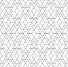 Abstract,Repetition,Black And White,No People,Rhombus,Patchwork,Computer Graphics,Geometric Shape,Ornate,Monochrome,Illustration,Shape,2015,Wrapping Paper,Backdrop,Computer Graphic,Seamless Pattern,Trapezoid,Decoration,Monochrome,Backgrounds,Modern,Vector,Triangle Shape,Design,Striped,Pattern,White Color,Black Color