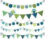 Wave,Clip,Bunting,Event,Happiness,Shower,Flag,Outdoors,Carnival - Celebration Event,Design,Animal,Animal Markings,Party - Social Event,Traditional Festival,Birthday,Wedding,Blue,Circle,Goat,Pattern,Spotted,Striped,Old-fashioned,Owl,Space,Summer,Wave,Decoration,Copying,Turquoise Colored,Sunlight,Backgrounds,Fun,Hanging,Child,Announcement Message,Triangle Shape,Greeting Card,Art And Craft,Art,Cute,String,Anniversary,Illustration,Celebration,Inviting,Wave Pattern,Polka Dot,Young Animal,Kid Goat,Vector,Banner - Sign,Holiday - Event,Invitation,Clip,Chevron Pattern,Background,2015,Banner,Seamless Pattern,Sunny
