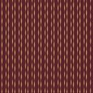 Wallpaper,Brown,Red,Pattern,Striped,Textile,Cultures,Japanese Culture,Curve,Beige,Illustration,Wave Pattern,No People,Vector,Squiggle,Background Pattern,2015,Wine Red,Background Element,Background Illustration,Maroon