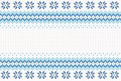 111645,Extreme Close-Up,Macro,Copy Space,Heat - Temperature,Humor,North,Retro Styled,No People,Homemade,Craft,Art And Craft,Norwegian Culture,Holiday - Event,Geometric Shape,Ornate,Needlecraft Product,Christmas,Snowflake,Scandinavian Culture,Illustration,Christmas Decoration,Knitting,2015,Cultures,Winter,Seamless Pattern,Swedish Culture,Decoration,Season,Backgrounds,Snow,Christmas Ornament,Craft Product,Vector,Material,Woven,Wool,Greeting,Textured,Sweater,Pattern,White Color,Textile