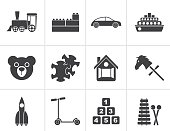 Train,Symbol,Sign,Toy,Industry,Transportation,Number,House,Human Body Part,Doll,Toy Block,Passenger Craft,Animal,Engineer,Car,Train - Vehicle,Rocket,Horse,Silhouette,Leisure Games,Computer Icon,Playing,Child,Menu,Music,Motor Scooter,Illustration,Group Of Objects,Plastic Block,Vector,Passenger Ship,Block Shape,Passanger,Arts Culture and Entertainment,2015,kids toys,Icon Set,The Human Body,124885,Business Finance and Industry
