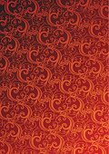 Wallpaper Pattern,Nobility,Modern,Backgrounds,Textured,Classic,Red,Pattern,Baroque Style,Glamour,Design,Luxury,Vector,Swirl,Elegance,Antique,Design Element,Victorian Style,Retro Revival,Decoration,Vertical,Abstract,Color Image,Floral Pattern,Old,Ornate,Wealth,Computer Graphic,Art,Curled Up,Vector Backgrounds,Vector Ornaments,Illustrations And Vector Art,Vector Florals,Shape,Art Product,Curve,Ilustration,Clip Art