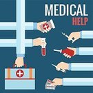 Drop,People,Symbol,Sign,Healthcare And Medicine,Syringe,Doctor,Dentist,Nurse,Drop,Reflection,Surgery,Hospital,Backgrounds,Nutritional Supplement,Capsule,Thermometer,Medical Exam,Pharmacy,Abstract,Medical Clinic,Illustration,Vector,Vitamin,Background,Single Object,2015,81352